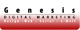Genesis Digital Marketing