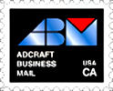 Adcraft Business Mail